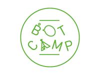 Betaworks' botcamp