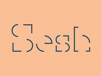 Unused client logo