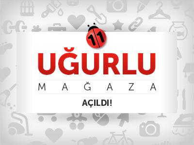 Campaign Banner campaign banner web design digital design typography mailing marketing design