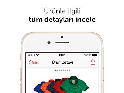 App Store Screens  ui mobile design ios apple store screens phone