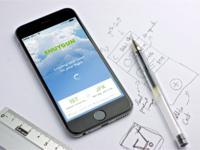 Flightsearch app 02
