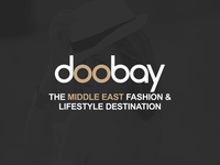 Doobay - Fashion and Lifestyle Destination