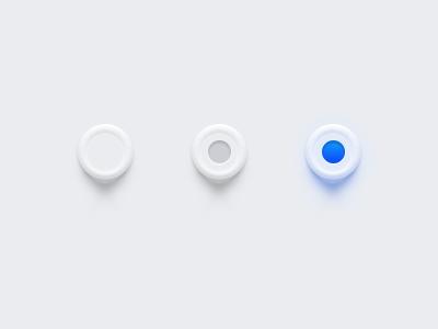 Button(PSD)