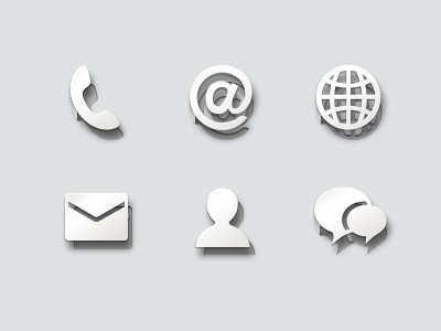 纸 icon n0dk4ne