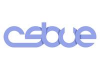 Csbue logo