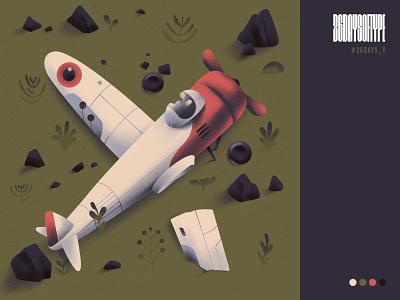 Y y sajid typography 36daysoftype art design illustration