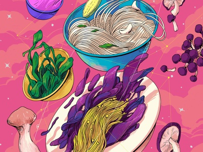 Still life - Week 69 drawing sajid stilllife art illustration