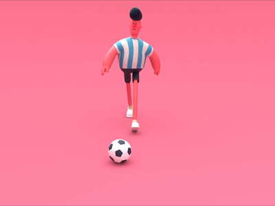 football_1.png