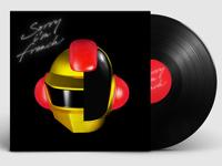 Daft Punk featuring La Soupe aux Choux