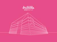 Dribbble meetup 6 teaser
