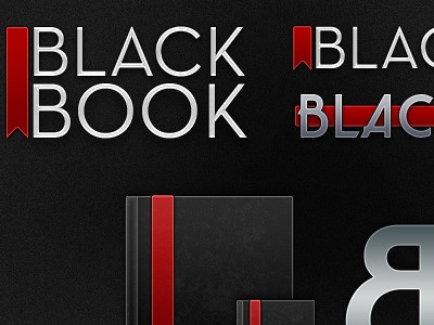Blackbook Entertainment
