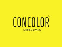 Concolor