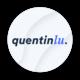 Quentin Lu
