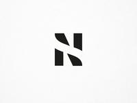 Logo - Nils Stigler