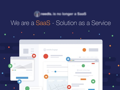 SaaS Graphic