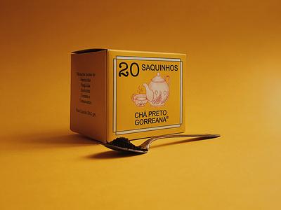 Pack Deco packaging design package design photography instagram typography design vintage