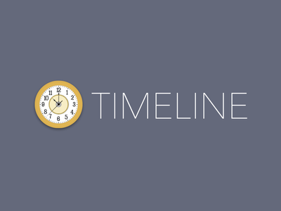 Timeline box game board game vintage pocket watch game ios mobile game history watch clock timeline time