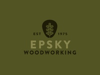 Epsky Woodworking