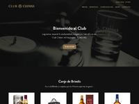 Chivas full