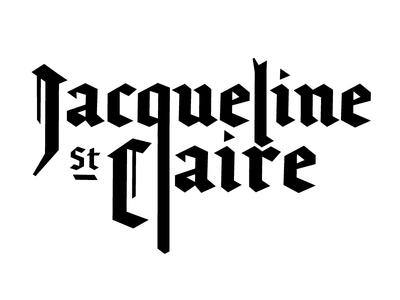 Artboard 1 – Typography challenge boo fun experiment blackletter vampire halloween spooky typography vector artboard