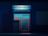 Lipton's