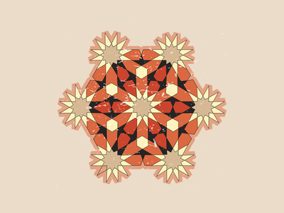 June islamic islamic pattern islamic art pattern geometric design geometric illustration