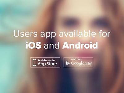 BePretty App app