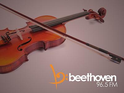 Beethoven social