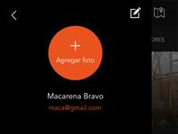App Bienal Diseño