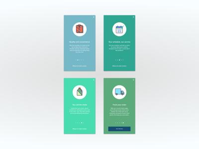 In-App Tutorial how it works ios app tutorial