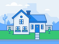 Zillow - Home