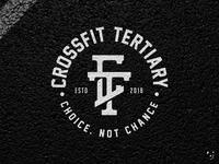 CrossFit Tertiary