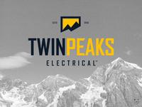 Twin Peaks Electrical LLC