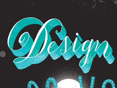 Design handlettering hand lettering handdrawn lettering design type typography letterpdx pdxtypeposse