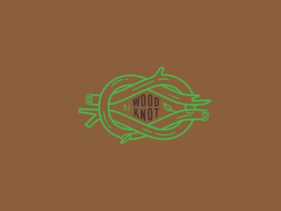 DJ WoodKnot
