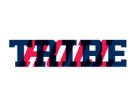 Roll Tribe Dribbble