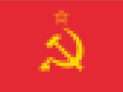 Post-Soviet
