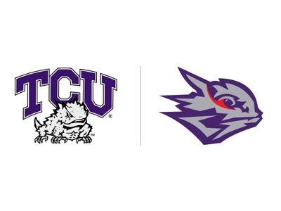 TCU Logo Comparison