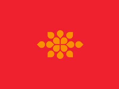 Pattern Pt. 2 pattern scythe g letter self personal logo identity branding brand