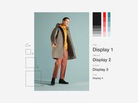 Design Language Graphic
