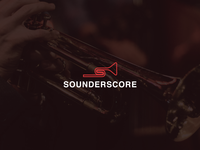 Sounderscore