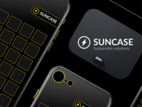 Suncase, Case for iPhone 7