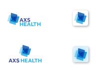 Medical logo app icon design by the logo smith