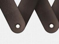 Webville 'W' Logomark ideas
