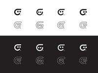 Ghost Logo & Brand Identity Designed The Logo Smith