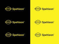 Spehleon Logo Design