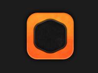 Sifter app logo icon1