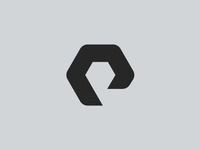 Mono marks pure storage