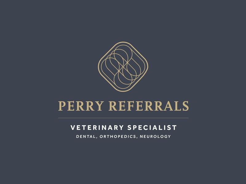 Vet Specialist Logo Designed by @TheLogoSmith brand logo marks logo designer brand identity veterinary vets logos typography branding identity logo portfolio logo design