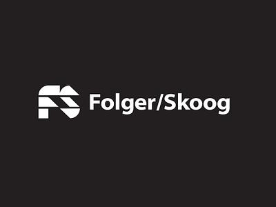 FS Logo Designed By The Logo Smith design symbols icons logo marks logo designer brand brand identity logos icon typography branding identity logo portfolio logo design